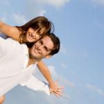 Vasectomia e Laqueadura pelo SUS