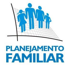 planejamento-familiar1