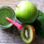 Sucos Antioxidantes