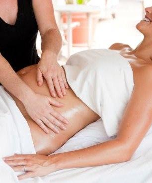 massagem-gravidez-drenagem1