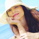 Alimentos para a Pele – Evitando Cabelos Fracos e a Celulite