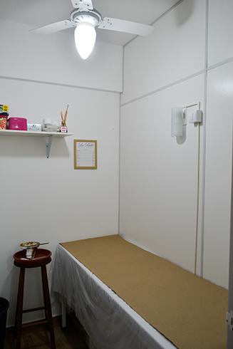 cabine-depilacao-menor